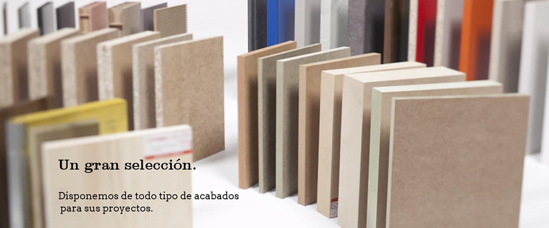 Tableros-madera-02