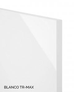 Tableros Postformados Blanco