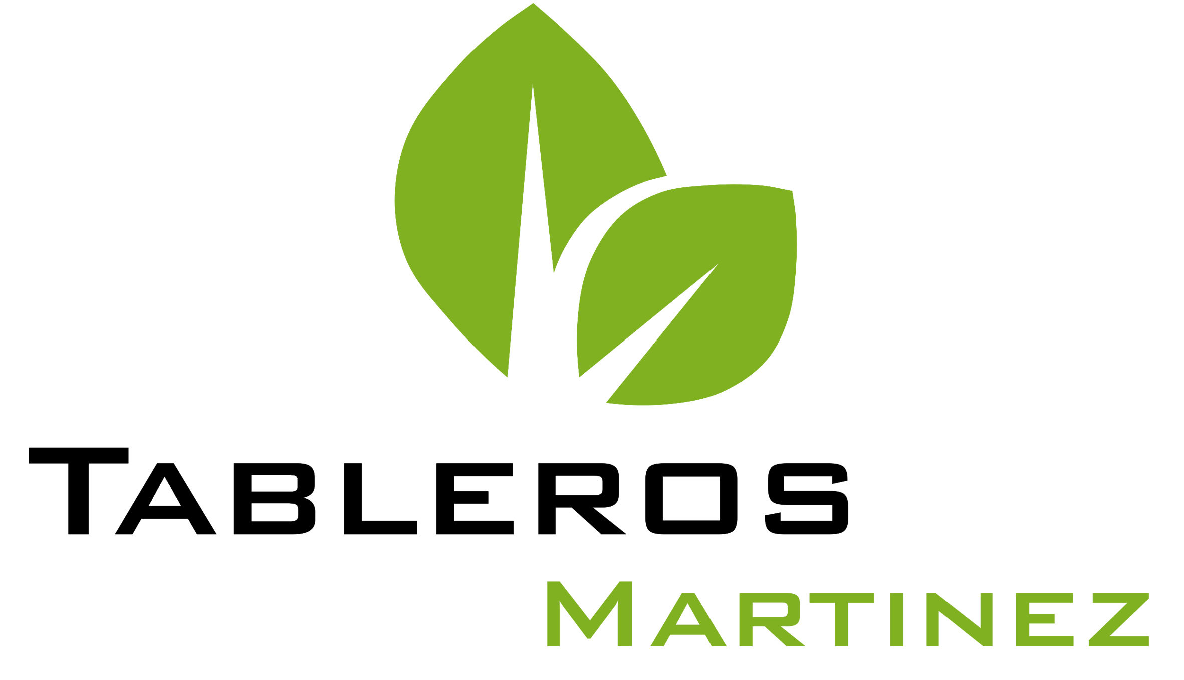 Tableros Martinez CB