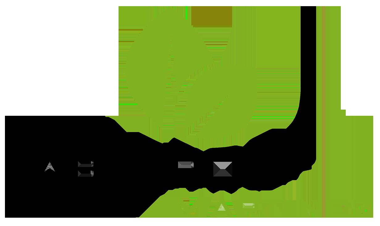 Logo-Tableros-Matinez